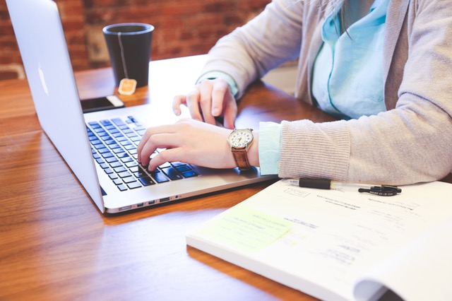 Quels sont les avantages du portage salarial pour les consultants