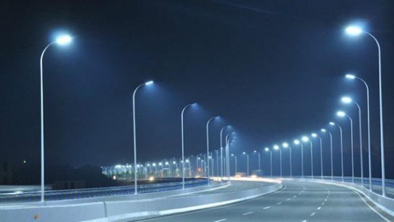 Comment les collectivités locales optimisent leur budget énergie