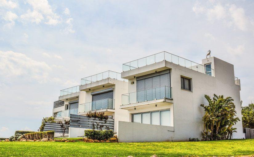 Une stratégie de défiscalisation fiable : l'investissement en immobilier neuf